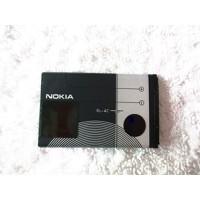 Pin Nokia 4C dung lượng 1300mAh