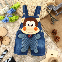 Yếm khỉ Y003