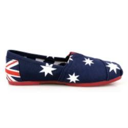 Giày Toms - Giày dành cho mọi lứa tuổi Nam và Nữ - T006