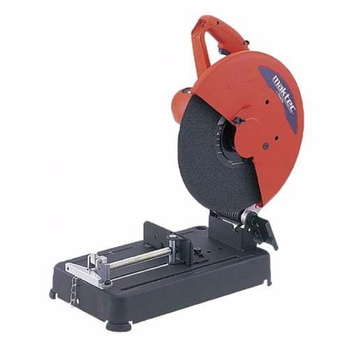 Máy cắt sắt Maktec MT241 355mm - 5138129 , 11434206 , 15_11434206 , 2556000 , May-cat-sat-Maktec-MT241-355mm-15_11434206 , sendo.vn , Máy cắt sắt Maktec MT241 355mm