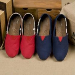 Giày Toms- Giày dành cho mọi lứa tuổi Nam và Nữ  - TO07