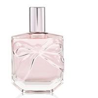 Nước hoa xách tay VS Victoria 7.5ml