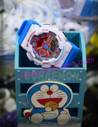 dong ho g shock ga110ac 7a white blue limited 1m4G3 f0f93b simg 143eb7 330x429 max 1 vài điều sẽ khiến cho bạn mê tít đồng hồ G Shock