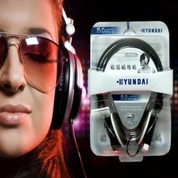 Tai nghe DJ Siêu Bass