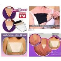 Combo 3 Áo Yếm Lót Che Ngực Secret Cami