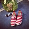 Giày lười Nữ A6884S