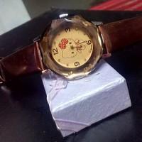 Đồng hồ Kitty 1087