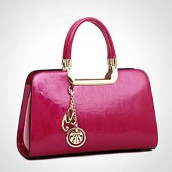 Túi xách thời trang Hàn Quốc sang trọng MS: BT102