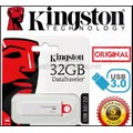 Usb chuẩn 3.0 Kingston DT G4 32GB