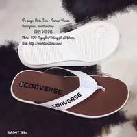 Dép Converse Nam RA007-N