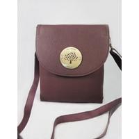 Túi Đeo Chéo Nữ Giá Rẻ Mulberry MS541