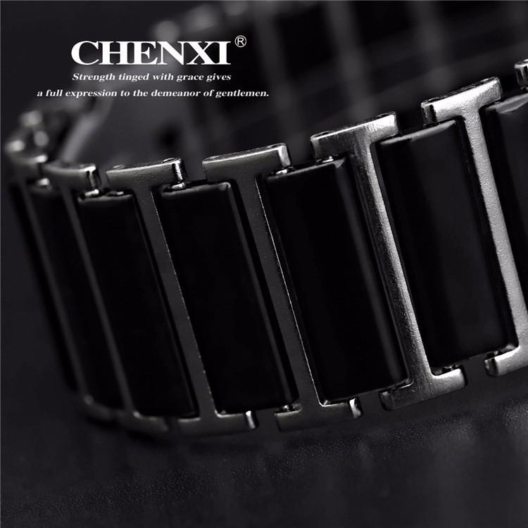 CX104 Đồng Hồ Nữ Cao Cấp