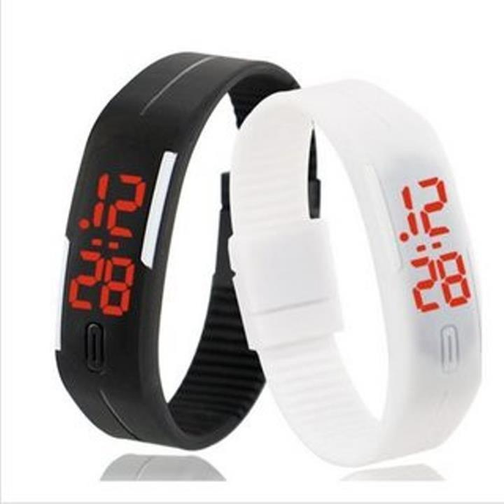 dong ho led 1m4G3 a6e15e simg d0daf0 800x1200 max 1 vài tư vấn giúp cho các bạn chọn được đồng hồ Casio chính hãng