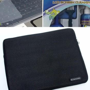 Combo bộ Vệ Sinh Laptop 17 inch