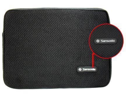 Combo bộ Vệ Sinh Laptop 17 inch 3