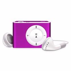 Máy nghe nhạc MP3 Shuffle