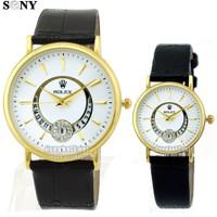 Đồng hồ đôi ROLEX-DMF257
