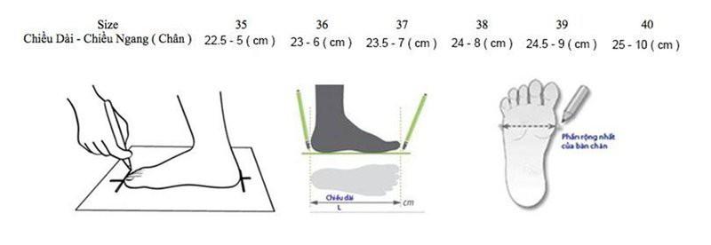 Giày Boot Nữ Chất Da Lộn - MSP 2421 3