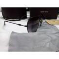 Kính nam Armani G2011-thương hiệu khẳng định đẳng cấp
