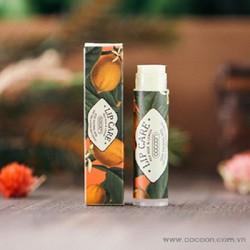 Son dưỡng môi sáp ong Cocoon trị thâm môi, nứt nẻ và dưỡng ẩm môi