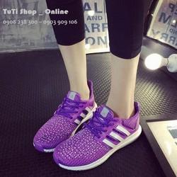 Giày AD thời trang Hàn Quốc