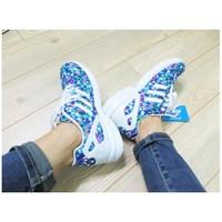 giày adidas zxflux nữ