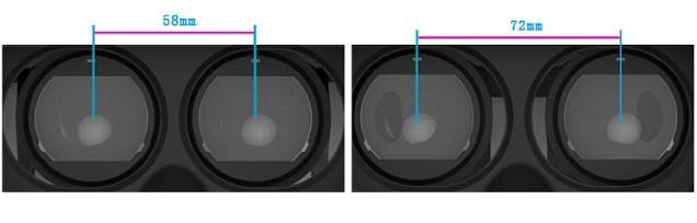 kinh thuc te ao vr box 1m4G3 16084b simg 1a0f73 640x204 max Bí kiếp dành cho những người muốn lựa chọn kính thực tế ảo