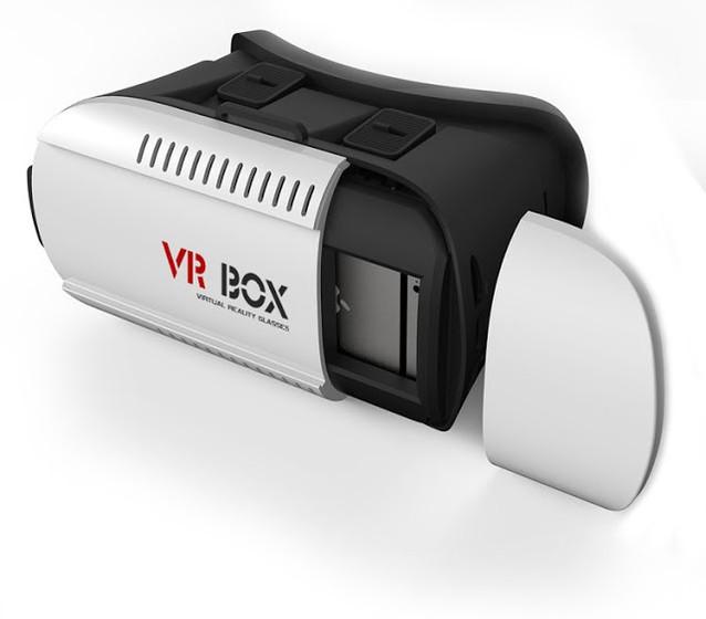 kinh thuc te ao vr box 1m4G3 6d99c6 simg 052205 640x560 max Các bạn đã thử qua kính thực tế ảo hay chưa?