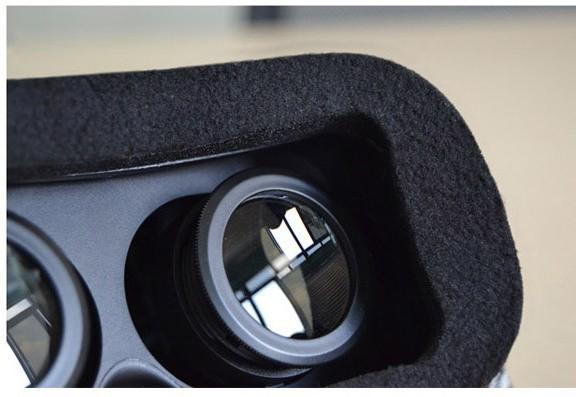 kinh thuc te ao xiaozhai 360 pro 1m4G3 12449e simg 830ca6 640x441 max Thông tin bổ ích về kính thực tế ảo