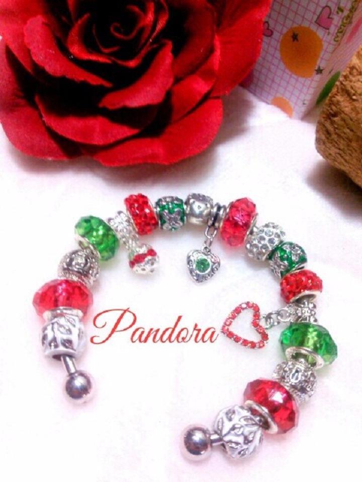 vong pandora