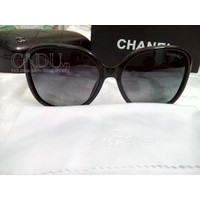 Kính nữ Chanel 5199, cực chất cực thời trang