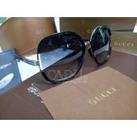 Kính nữ thời trang cao cấp Gucci 3207