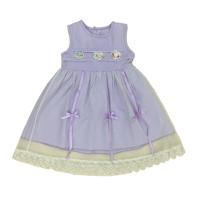 Đầm công chúa Sunny Baby