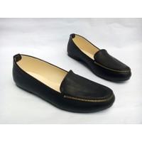 giày búp bê hàn quốc xinh xinh 7017