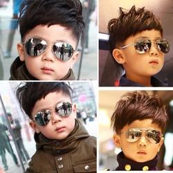 Mắt kính trẻ em