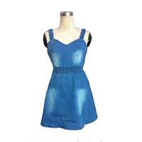 Váy xòe công chúa JM14061