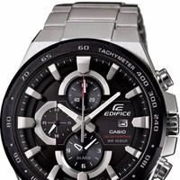 Đồng hồ nam Casio EFR-541SBDB-1AJF tại HCM