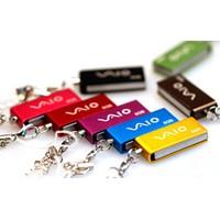 USB SONY VAIO MINI 8GB- BH 24Tháng