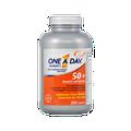 Vitamin tổng hợp One a day women