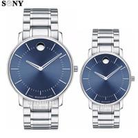 Đồng hồ đôi MOVADO-DMF273