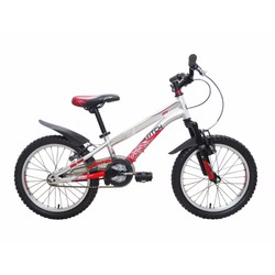 Xe đạp trẻ em Stitch 910 18