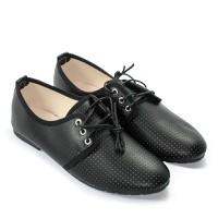 giày hàn quốc phong cách hiện đại 6041