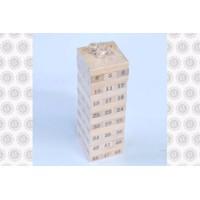 Rút gỗ chữ số