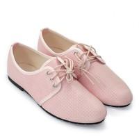 giày búp bê xinh xinh 6041