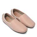 giày factory hàn quốc 7800