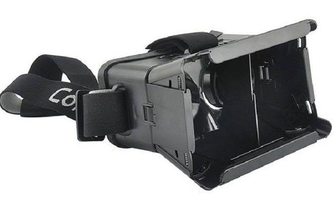 kinh thuc te ao 3d vr rinos rv3000 plus 1m4G3 97e93c simg f54de4 674x411 max Các bạn đã thử qua kính thực tế ảo hay chưa?