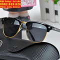 Mắt kính - Kính mát thời trang NAM - NỮ MK97