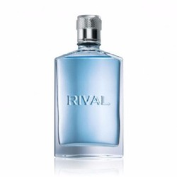 Nước hoa nam Rival 75ml 25488