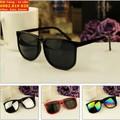 Mắt kính - Kính mát thời trang NAM - NỮ MK280