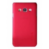 Ốp lưng Samsung galaxy E5 – Nillkin